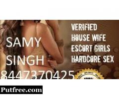 CALL GIRLS IN DELHI –8447370425 ESCORT SERVICE IN DELHI