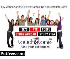 (ingeneral8dc@yahoo.com) Buy Original NEBOSH IGC -UAE   Buy Real NEBOSH Diploma in Saudi Arabia