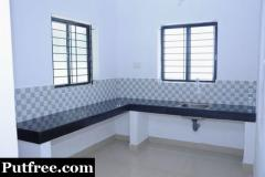 Newly built house at Reasonable Price For sale in palakkad-Booking amount Just Rs 50000 only