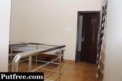 Individual 3BHK house for sale in palakkad