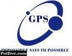 Job Recruitment For Quality Control Engineer Freshers Candidate