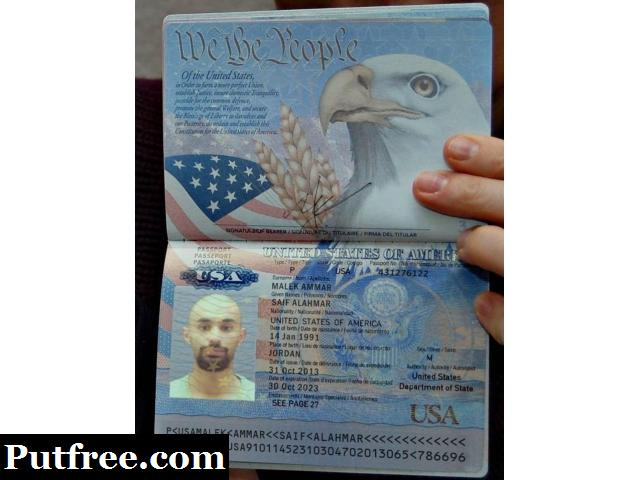 BUY USA AND EUROPEAN DOCUMENTS(https://firsttrustdocuments.com)DRIVING LICENSE,PASSPORT