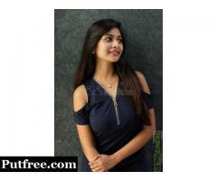 |+91-8447717000 || DELHI ESCORTS CALL GIRLS SERVICES