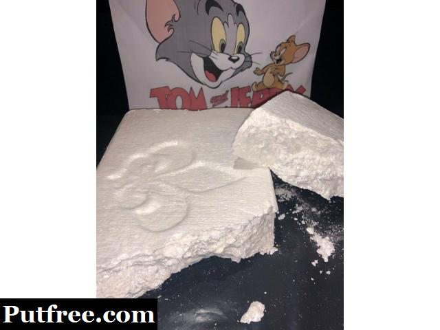 weed,pills,coke, w.i.c.k.r santos969