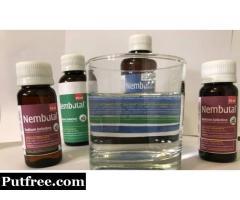 ネンブタール、ナトリウムを購入、ペントバルビタールをオンラインで購入、セカンダリー、ナトリウムをオンラインで購入
