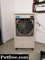 Brand New 41''x20'' desert cooler for Sale!