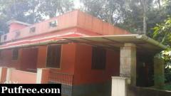 Fully furnished home for sale