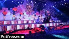 Avi Dance Troupe Hyderabad