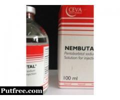 شراء Nembutal ، الصوديوم ، شراء Pentobarbital ،  Text / Whatsapp: +18042146114ر الإنترنت