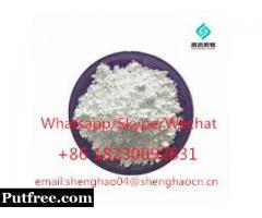 99% Purity CAS 148553-50-8 Pregabalin Pregablin Pregabline 99% White crystal