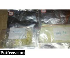 China Pmk Glycidate, China Pmk Glycidate | China Chemical Material 99% Purity Pmk Methyl 13605-48-6.