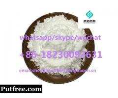 ethyl 3-(1,3-benzodioxol-5-yl)-2-methyloxirane-2-carboxylate 99.9% White Powder