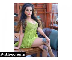 ||09999618952|| Connaught Place Hotel Royal Plaza Escorts Call Girls Services