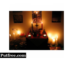{{✓+2347046335241✓}} I want to join occult for money ritual