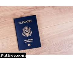 BUY REAL REGISTERED DOCUMENTS AT : +1 413-398-9090,