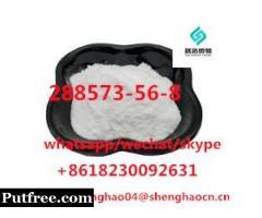Pharmaceutical CAS 288573-56-8 1-Boc-4- (4-FLUORO-PHENYLAMINO) -Piperidine