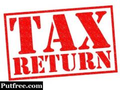 FILE YOUR INCOME TAX RETURN