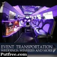 New York Limousine Service