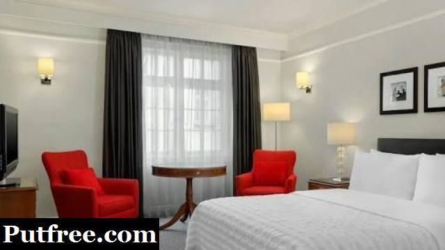 10% off in two rooms set with bathroom and kitchen and get more discount call or meet as for rent