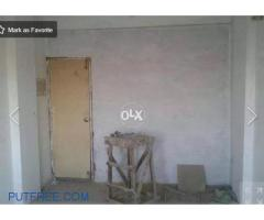 2 Bed room apartment for Sale