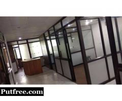 Commercial office/space 30000sqft For Sale at Hero Honda chowk in Sector-37 Near To Nh 8,Gurgaon