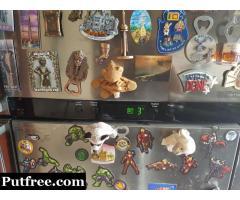 LG 426litres Refrigerator
