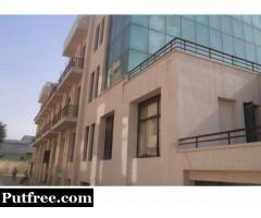 Factory for Sale 1Acre in Sector-8 IMT Manesar, Gurgaon Rs.22 Crore