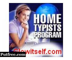 Freelance Jobs That Pays You