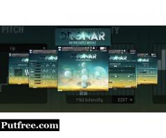 VST LOOPS KONTAKT LIBRARIES ALL MUSIC PRODUCTION DATA.