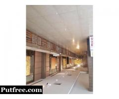 3Star Hotel For Lease on Rohtak Road, Tikri Kalan, New Delhi-41 Rs 25lac/month