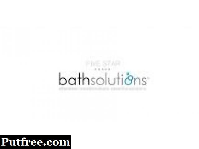 Five Star Bath Solutions of Baltimore North