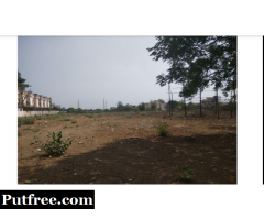 » Prime Location Commercial Plot, 3.5acre Sector 57, Gurgaon Near Hongkong Bazaar For Sale Rs 137cr