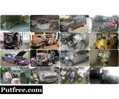 We Purchase Used and Junk Cars in Bangalore 9945555582