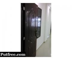 2BHK laxerious flat for sell urgent 22 Lakhs