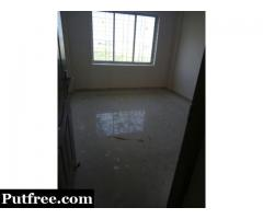 New 3BHK Flat for Rent in Bhubaneswar @ Life Style Orchid