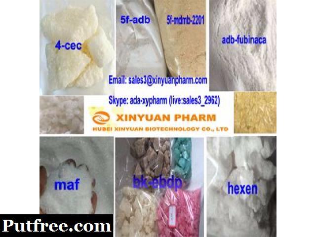 5f-mdmb-2201,bk-ebdp,4-mpd,adb-fubinaca,4f-php,amb-fubinaca,fub-amb,fub-akb48,hex-en rock powder,