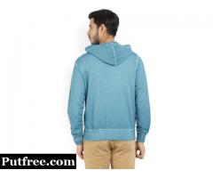 Ed Hardy Men's Sweatshirt BRAND NEW