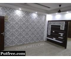 2BHK Builder Floor Indirapuram