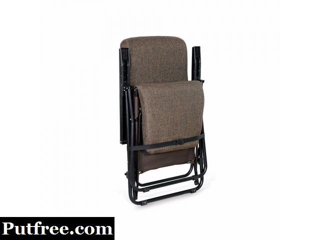 Flurey recliner chair