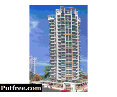2 BHK rent for KHARGHAR navi Mumbai