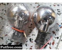 Brand new Back Indicator Light for YAMAHA RX 100, Rs . - 400,Dumdum