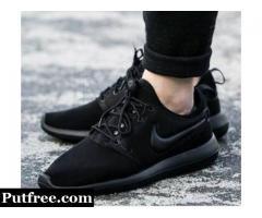 Nike rosche