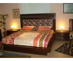 All Furniture Available on Sale