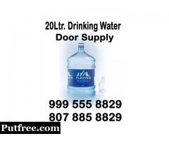 drinking water supply in ernakulam