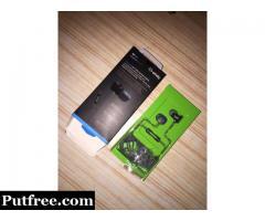 AV002 Brand New Earphones