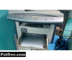 hp 3055 printer