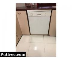 Used Siemens Dishwasher for sale