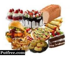Bakery, pastries, cakes,sweets, snacks, dessert, Kerala snacks