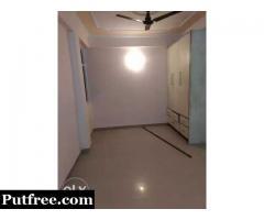 3BHK Flat In Hindon Vihar Sec-49 Noida