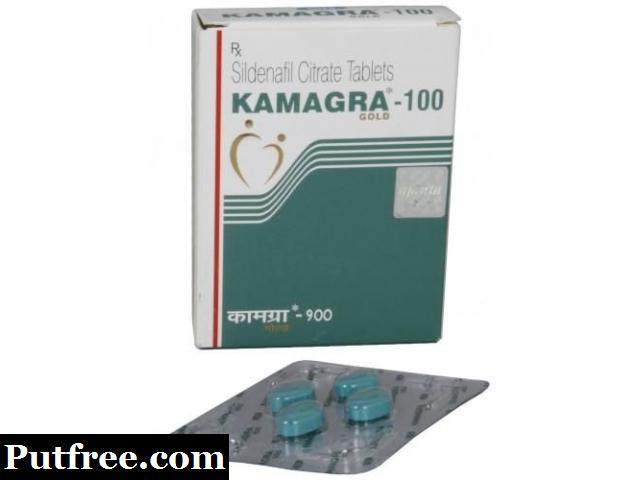 Kamagra 100mg Online Pills   Kamagra 100